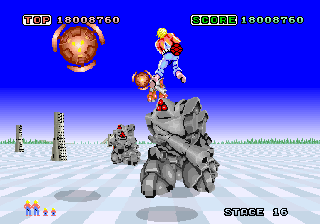 Space Harrier Stage 16.png