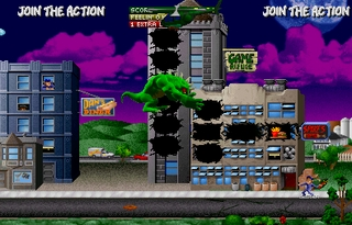 Rampage World Tour gameplay.jpg