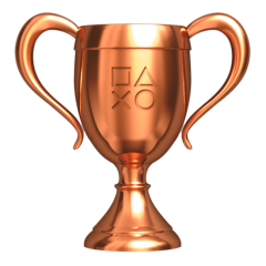 File:Bronze Trophy unlocked.png
