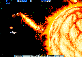 Gradius II Stage 1a.png