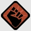 Red Faction Guerrilla Martian Tea Party achievement.jpg