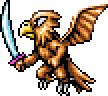 EVO Eagle Warrior.png