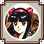 Samurai Shodown II the Perfect Samurai achievement.jpg