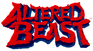 Altered Beast trophy logo.png