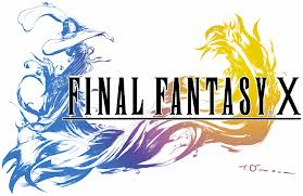 File:Final Fantasy X Logo.jpg