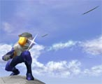 Super Smash Bros. Melee - Sheik's Needle Stom.jpg