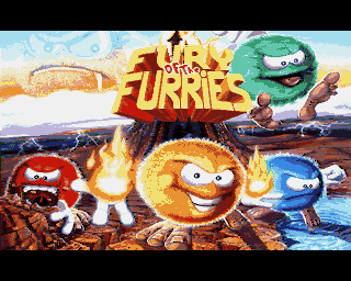 Fury of the Furries title screen.png