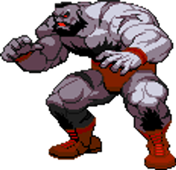 http://media.strategywiki.org/images/7/76/MVC_Mech_Zangief.png