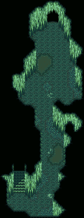 Secret of Mana map Pure Land d.png