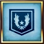 Section 8 achievement Badge Expert.jpg