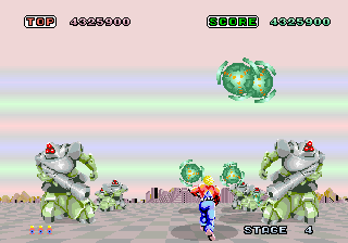 Space Harrier Stage 4 boss.png