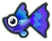 ACNH Guppy.png