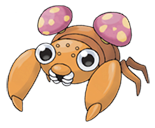 File:Pokemon 046Paras.png