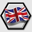 Forza Motorsport 2 All Cars from the United Kingdom achievement.jpg
