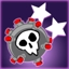 Hail to the Chimp achievement purple skull.jpg
