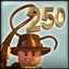 Lego Indiana Jones TOA We go for a ride achievement.jpg