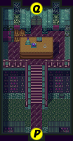 Secret of Mana map Witch Castle i.png