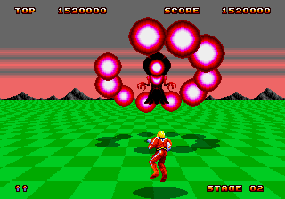 Space Harrier II Stage 2 boss.png