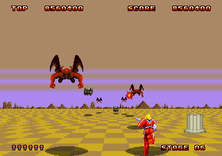 Space Harrier II Stage 6.png