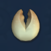Spore cell jaw.png