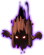 MS Monster Corrupted Tree Spirit.png