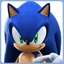 Sonic 2006 Sonic Episode Completed achievement.jpg