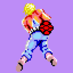 Space Harrier player sprite.png