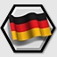 Forza Motorsport 2 All Cars from Germany achievement.jpg