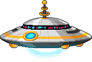 MS Monster White Robosaucer.png