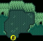 Secret of Mana map Undine cave b.png