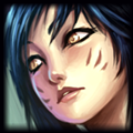 LoL Ahri.png