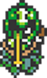 LttP Bow Soldier Grass.png