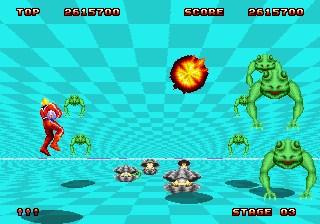 Space Harrier II Stage 3.png