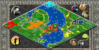 AoE2 - Hastings Map.jpg