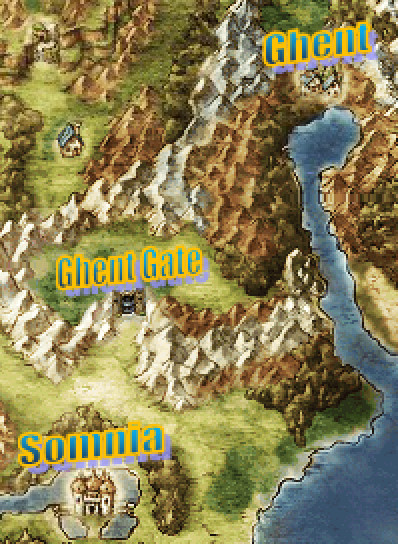 DQ6 Path to Ghent.jpg