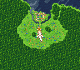 Secret of Mana Flammie Matango.png