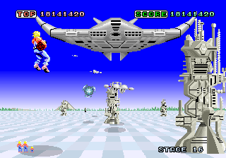 Space Harrier Stage 16 boss.png