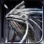 Lost Odyssey Defeated Holy Beast achievement.jpg
