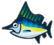 ACNH Blue Marlin.png