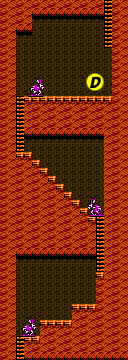 Mega Man 2 map Wood Man D.png