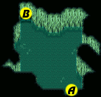 Secret of Mana map Undine cave a.png