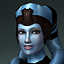 KotOR Icon Mission.png