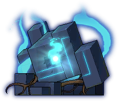 MS Monster Fragmented Golem.png