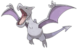 File:Pokemon 142Aerodactyl.png