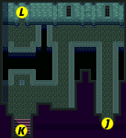 Secret of Mana map Witch Castle e.png