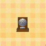 ACNL HHAsilverplaque.png