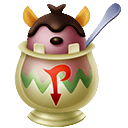 KHBBS ice cream Big Bad Pete.png