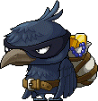 MS Monster Thief Crow.png