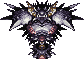 CT monster Giga Gaia.png