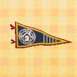 ACNL HHApennant.png